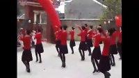 广场舞 荷塘月色 广场舞视频,广场舞教学