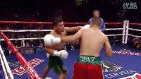 奥缇兹Victor Ortiz vs. Antonio Diaz Highlights (HBO)