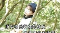 卓依婷-蜕变DVD专辑-附加拍摄花絮《135.36分钟》