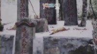 【拍客】文化名镇重现五百年遗失古桥
