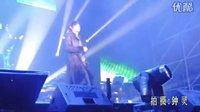 """""""王者归来""""王杰2010天津演唱会《新不了情》"""