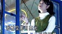 卓依婷-月光小夜曲(高清H264版)