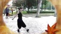 藏族舞;一个妈妈的女儿