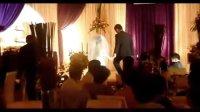 潮府酒家婚宴录像剪辑20101016