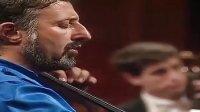 德沃夏克大提琴协奏曲,第九交响曲