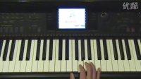 ❤猪猪❤教你如何用钢琴弹奏OMG by Usher 超好听!