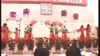 春节-天地喜洋洋1
