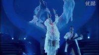 DREAMS COME TRUE - The Love Rocks Tour 2006 2of7
