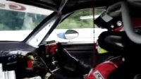 Oliveira GT-R Onboard HD
