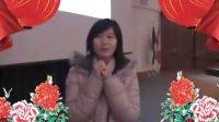 NAIT中国学生联谊会 春晚开场 大拜年版