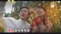 卓依婷-采红菱(高清H264版)
