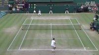 费德勒电影 一场宗教体验 Roger Federer as Religious Experience