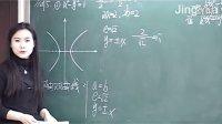 选修1-1(下)  2-2直线与圆锥曲线的位置关系