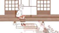 【完整版】植村花菜--厕所女神(トイレの神様)feat.押尾光太郎 PV
