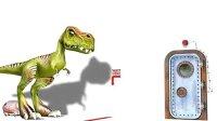 屁大的事:猪与恐龙 2