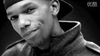 Each Tear-Mary J. Blige  Jay Sean