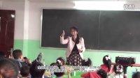 正版速算-小神童手脑速算公开课视频