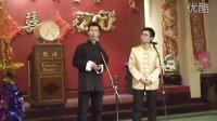 2011 NAIT中国学生联谊会 春节晚会 04
