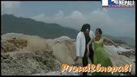 尼泊尔迷人短歌:Maryeau Maryeau
