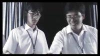 森森集团企业宣传片(英文版)