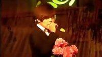 09年艺术系 青春旋律文艺演出 完整版
