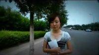 【老没】VRCAM稳定器测试视频-2