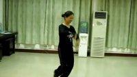 舞蹈-梁祝