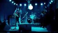 空中乐园乐队-《心变》
