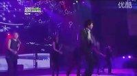 【OST】李胜基《我想我是疯了》《从现在开始爱》(《我的女友是九尾狐》主题曲)「李昇基&申敏儿」