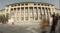 视频回顾:1979-1999 联合国开发计划署在华20周年回顾