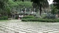 越秀公园(白话解说)