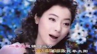 陈思思→ 锦绣年代