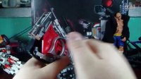 005-kill達爾文的玩具屋-变形金刚MP系列MP5威震天(下)