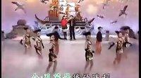 卓依婷-1995年《闽南语情歌大对唱》DVD专辑