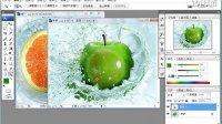 Photoshop.CS3平面设计技能进化手册1