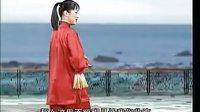 吴阿敏四十二式太极剑教学(6-11)式