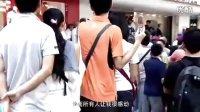 克里斯保罗09年中国行回顾