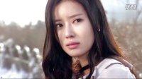 【OST】林秀香《初恋》(新妓生传 OST主题曲)韩语中字MV【HD超清】