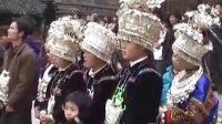 本里与小丹江 一起过春节  1