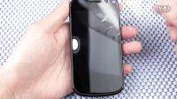 Nexus S 开箱 -- By TechMessager