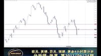Ikon爱康外汇市场技术分析2011.06.24