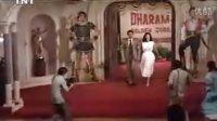 星光闪耀:印度经典影片Naseeb群星汇聚