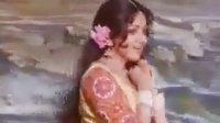 水边少女:印度经典PARDESI AAYA DESH MEIN