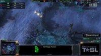 TSL3半决赛 - Prae.ThorZaIN(T) vs Empire.Kas(T) 5-1