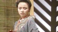 《东周列国·春秋篇》04_筑台纳媳