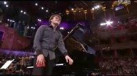 2011逍遥音乐节第一夜 Jiri Belohlavek指挥BBC交响乐团、合唱团