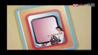 韩国禁播MV N.S 允智 Yoon Ji - Dont Go Back.