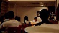 [Live]岸部曲风指弹新人 西村步(Ayumu Nishimura) 现场演奏