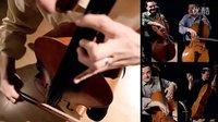 大提琴家Steven Sharp Nelson演奏巴赫G大调第一号大提琴组曲:前奏曲!享受啊
