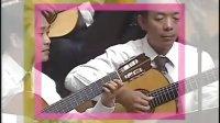 奇美曼陀铃乐团成立十周年巡回演出A